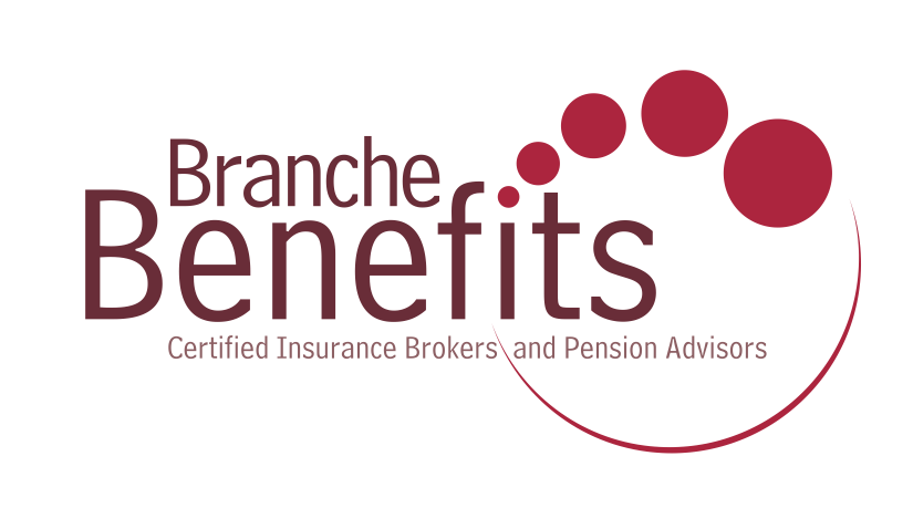 Branche Benefits